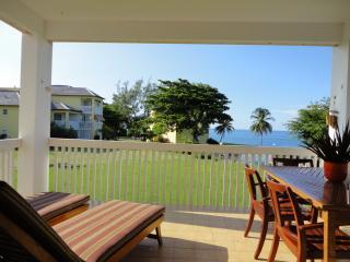 Beautiful holiday apartment near to Ocho Rios - Tower Isle vacation rentals