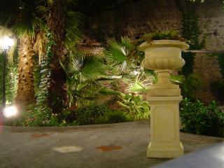 The Captain's Villa Riposto - Riposto vacation rentals