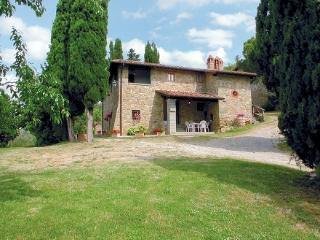 Nice Villa with Television and Microwave - Loro Ciuffenna vacation rentals