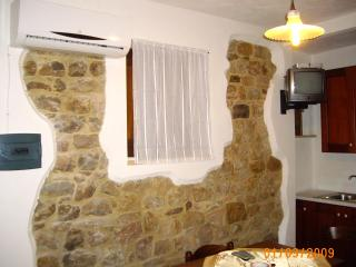 1 bedroom Condo with A/C in Castelbuono - Castelbuono vacation rentals