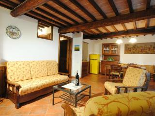 apartment - ROSETO - - Siena vacation rentals