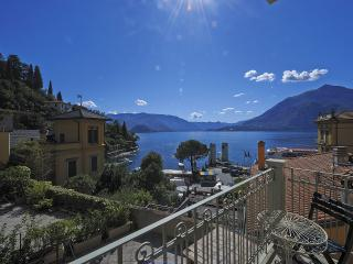 Casa Ferry in Varenna on the lakeshore - Varenna vacation rentals