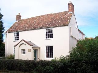 Afton Farmhouse - Freshwater vacation rentals