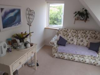 1 bedroom Condo with Deck in Croyde - Croyde vacation rentals