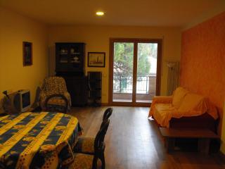Cozy 2 bedroom Townhouse in Ravenna - Ravenna vacation rentals