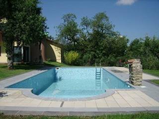Beautiful 4 bedroom Potenza Villa with Internet Access - Potenza vacation rentals