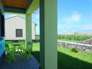 Beautiful Azores Villa rental with Internet Access - Azores vacation rentals