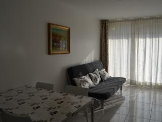 1 bedroom Apartment with Internet Access in Entratico - Entratico vacation rentals