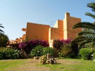 Istana's Bay Club - Olbia vacation rentals