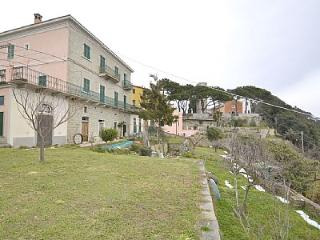Cozy House with Internet Access and Television - Cadimare vacation rentals