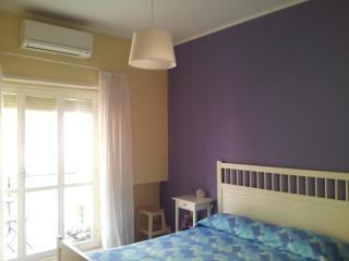 Dimora di Traiano - Terracina vacation rentals