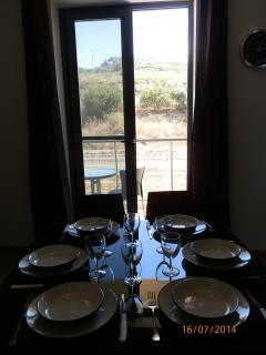 Nice Condo with Internet Access and Linens Provided - Bugibba vacation rentals