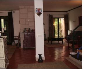 3 bedroom Townhouse with Internet Access in Mira - Mira vacation rentals