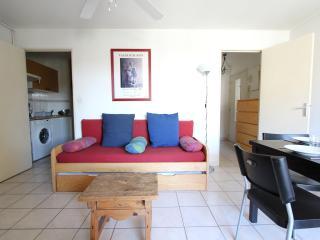 HARMONIE de 1 à 4 personnes - Montpellier vacation rentals