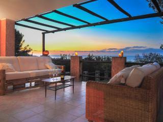 Villa Panorama - 500m dal mare - Costa Rei vacation rentals