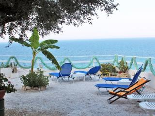Wonderful Tsilivi Studio rental with Internet Access - Tsilivi vacation rentals