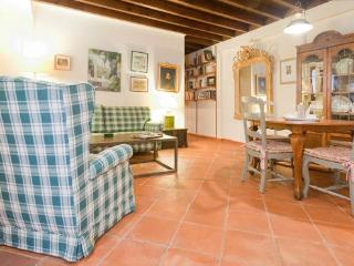 BEAUTIFUL ALBAYZIN APARTMENT - Province of Malaga vacation rentals
