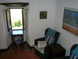 casa bella - Narni vacation rentals