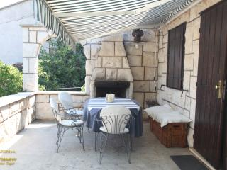 Perfect House with Internet Access and A/C - Supetar vacation rentals