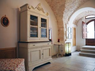 Casa del Carbonaio - Locorotondo vacation rentals
