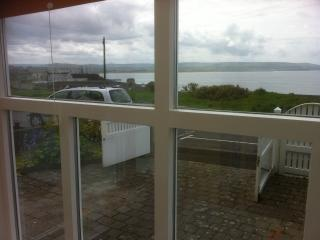 Atlantic Seaview, 14A Heathmount, Portstewart - Portstewart vacation rentals