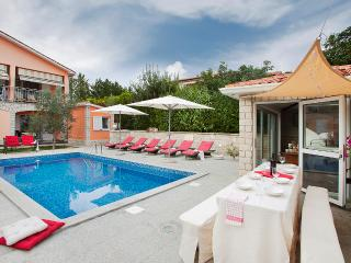 Apartment Istria - Bella - Labin vacation rentals