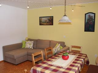 Apartment for 4-8 pers. Bohinj - Bohinjska Bistrica vacation rentals
