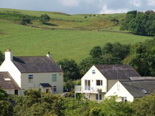 The Copper House - Underwood Cottages - Llangoed vacation rentals