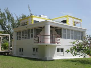 Zion House, St Philip, Barbados - Saint Martins vacation rentals