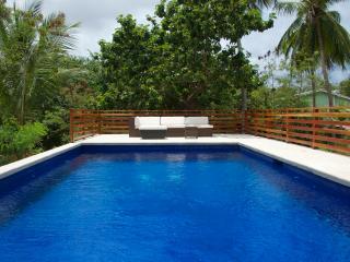 Pear Tree House - Saint James vacation rentals