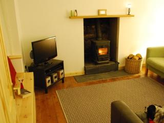 3 bedroom Cottage with Internet Access in Gairloch - Gairloch vacation rentals