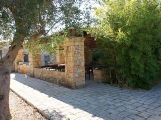 Agriturismo salento pietralata - Andrano vacation rentals