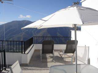Casa Lucia - Canar vacation rentals