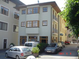 Haus Tipperary - Zell am See vacation rentals