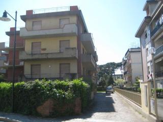 Villa Manuela - Sarzana vacation rentals