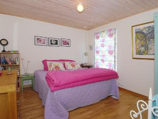 Beautiful B&B with Internet Access and Kettle - Haugesund vacation rentals