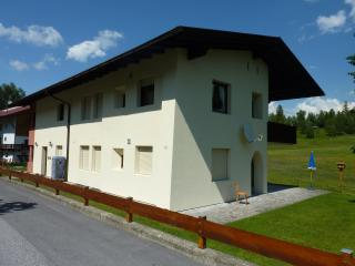 Charming Condo with Internet Access and Wireless Internet - Seefeld vacation rentals
