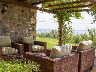 Casa poiana - Orvieto vacation rentals