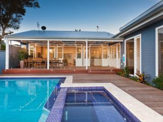 Tobys at Byron Bay - Byron Bay vacation rentals
