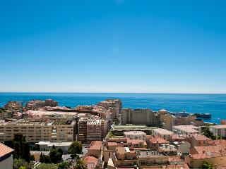1 bed Duplex Apartment Monaco/CapD'Ail - Monte-Carlo vacation rentals
