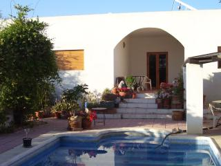 Aguilas Miran B&B 2 - Casa Rural - Tabernas vacation rentals