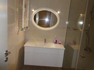 NEW DECORATION - Istanbul vacation rentals