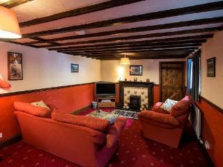 Nice 1 bedroom Cottage in Eskdale - Eskdale vacation rentals