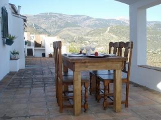Tinca Finca - Province of Malaga vacation rentals