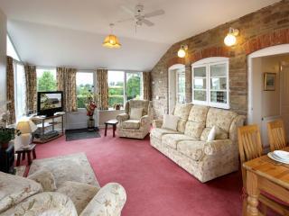 Hidelow Lodge - Malvern vacation rentals