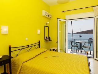 XENON CHRISTINA - Tolo vacation rentals