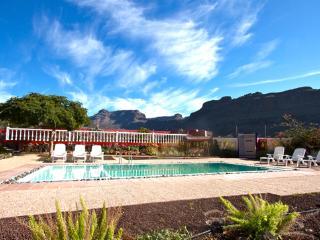 Los Tanquillos - Maspalomas vacation rentals