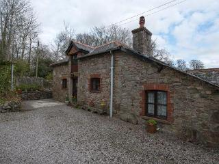 1 bedroom Cottage with Internet Access in Eskdale - Eskdale vacation rentals
