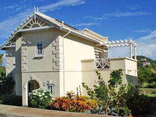 3 bedroom Villa with Internet Access in Cap Estate, Gros Islet - Cap Estate, Gros Islet vacation rentals