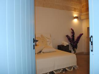 Don Franco - Polignano a Mare vacation rentals